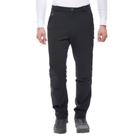 66° North Eldborg Pants Men black
